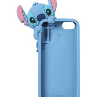 Disney Lilo Stitch Stitch iPhone 5/5S Case