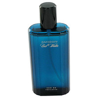 Cool Water Cologne - Tester