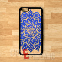Mandala beautiful pattern -rwen for iPhone 4/4S/5/5S/5C/6/ 6+,samsung S3/S4/S5,samsung note 3/4