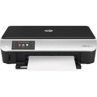 HP - ENVY Wireless e-All-In-One Printer
