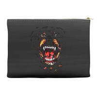 givenchy dog Accessory Pouches