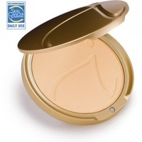 Shop jane iredale » PurePressed® Base Mineral Foundation