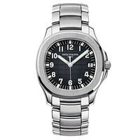 Patek Philippe Aquanaut Men's Watch - 5167/1A-001