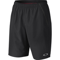 Oakley Sets Short - Men's