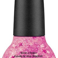She's Lily Something | Nicole By OPI