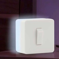 Switch Light by Limo Ahn   Generate Design