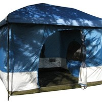 Standing Room 100 hanging Tent:Amazon:Sports & Outdoors