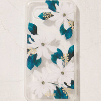 Sonix White Delila iPhone 7 Case - Urban Outfitters