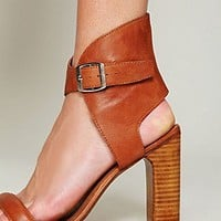 Jeffrey Campbell + Free People Magic Heel at Free People Clothing Boutique