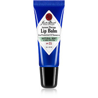 Intense Therapy Lip Balm SPF 25 | Ulta Beauty