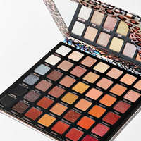 Violet Voss Ride Or Die Eyeshadow Palette | Urban Outfitters