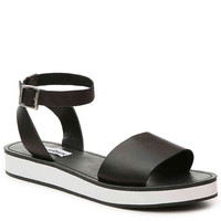 MILEY WEDGE SANDAL