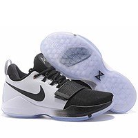 Trendsetter Nike PG1  Women Men Fashion Casual Sneakers Sport Shoes
