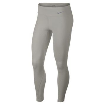 "Nike Epic Lux Running Division Women's 25.5"" Running Tights. Nike.com"