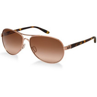Oakley Sunglasses, OO4079 FEEDBACK