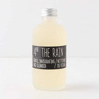 Belmondo The Rain Face Cleanser
