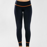 Onzie Thermal Legging - Urban Outfitters