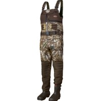 Drake Waterfowl MST Eqwader 2.0 Chest Waders