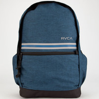 Rvca Barlow Backpack Navy One Size For Men 25744021001
