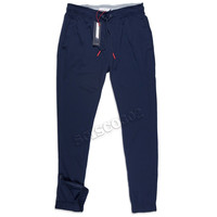 Tommy Hilfiger Athletic Joggers Navy Blue Trackpants