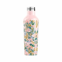 Tapestry 16 oz. Canteen