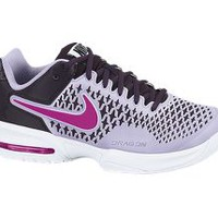 Nike Store. Nike Air Max Cage Women's Tennis Shoe
