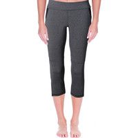 Elie Tahari Womens Stretch Flat front Athletic Tights