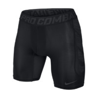 Hypercool Compression KNLG Men's Shorts