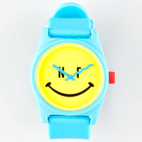 Neff Daily Watch Blue Combo One Size For Men 25268524901