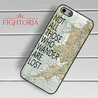 tolkien quote LOTR-1naa for iPhone 4/4S/5/5S/5C/6/ 6+,samsung S3/S4/S5,S6 Regular,S6 edge,samsung note 3/4