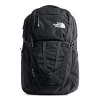Recon Backpack in Black by The North Face