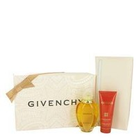 Amarige Gift Set By Givenchy