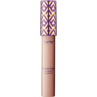 Shape Tape 12-hour Eye Primer Stick | Ulta Beauty