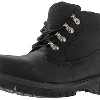 Timberland Earthkeepers Men's Chukka Leather Boots