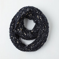 Good Night, Swoon Circle Scarf by ModCloth