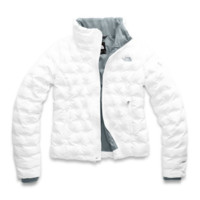 The North Face - Holladown Jacket