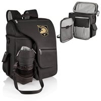 Turismo Cooler Backpack - West Point Black Knights