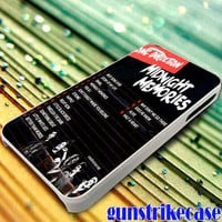 one direction midnight memories 2 for iPhone, iPod, Samsung Galaxy, HTC One, Nexus **