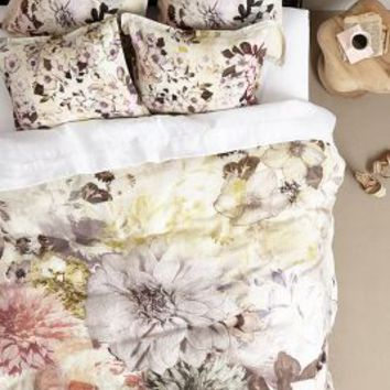 Meadow Dusk Duvet