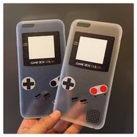 Phone Case for Iphone 6 and Iphone 6S = 5991805889