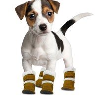 Hugs Pet Products Pugz, Small