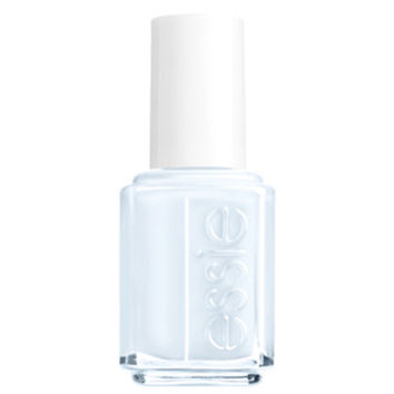 essie nail color, find me an oasis