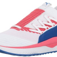 PUMA Women's Tsugi Jun Multi WN's Sneaker