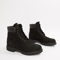 Timberland Classic 6 Inch Premium Boots at asos.com