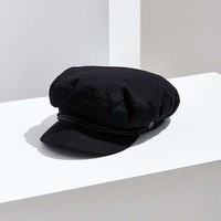 Brixton Fisherman Hat | Urban Outfitters