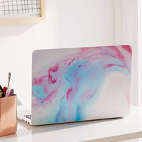 Unicorn Magic MacBook Pro Retina Laptop Skin | Urban Outfitters