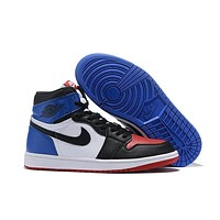Air Jordan 1 Retro High OG ¡°Top 3¡±