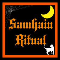 Samhain Ritual, How to for Beginner Wicca, Witch, and Wiccan