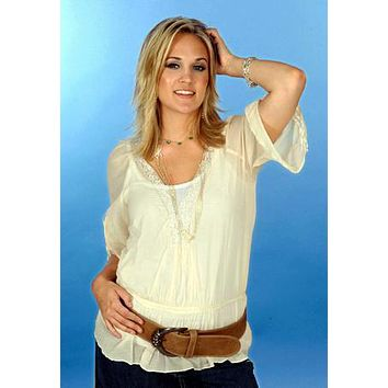 Carrie Underwood Mouse Pad Mousepad Mouse mat