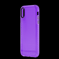 Altitude X Series for Apple iPhone XR - Purple